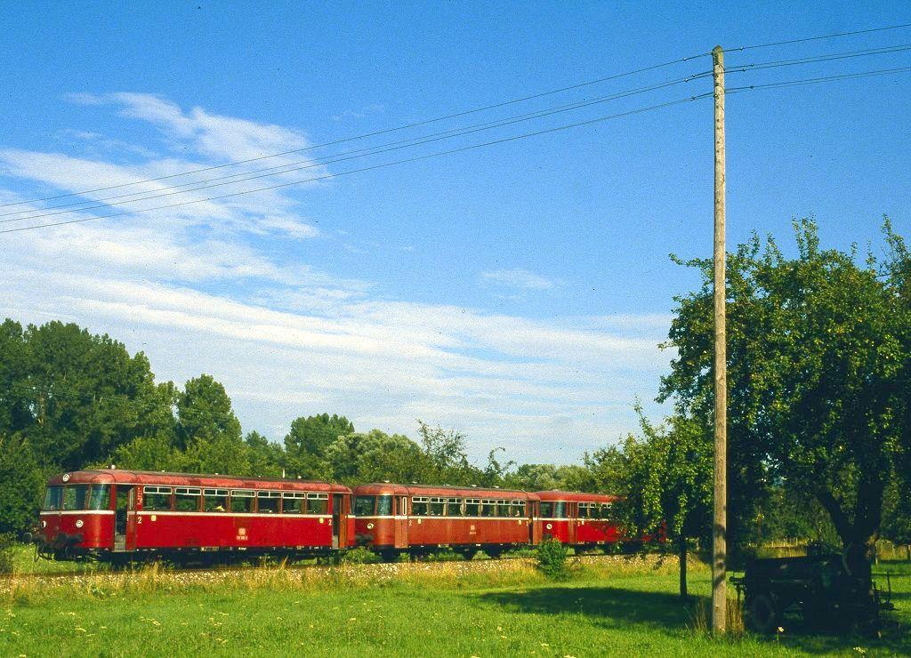 http://www.bahnbilder.de/bilder/1200/799594.jpg