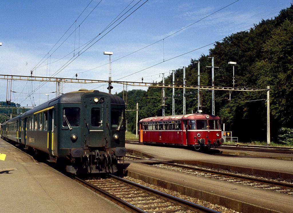 http://www.bahnbilder.de/bilder/1200/799595.jpg