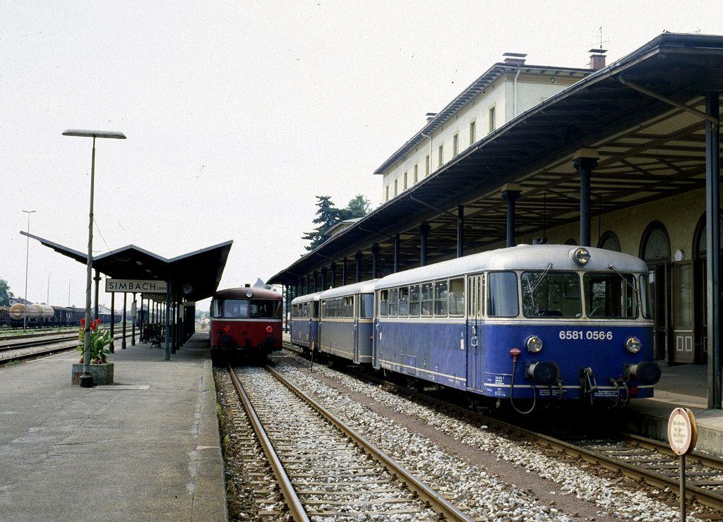 http://www.bahnbilder.de/bilder/1200/800203.jpg