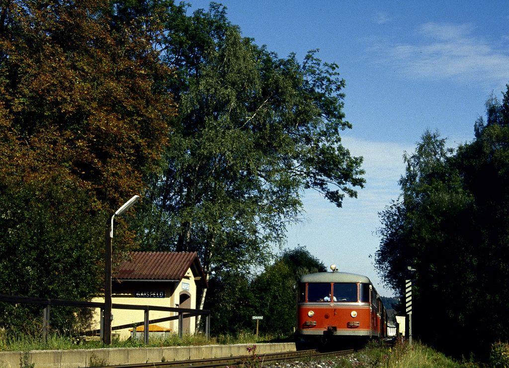 http://www.bahnbilder.de/bilder/1200/800860.jpg