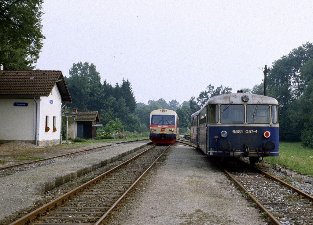 http://www.bahnbilder.de/bilder/1200/801025.jpg
