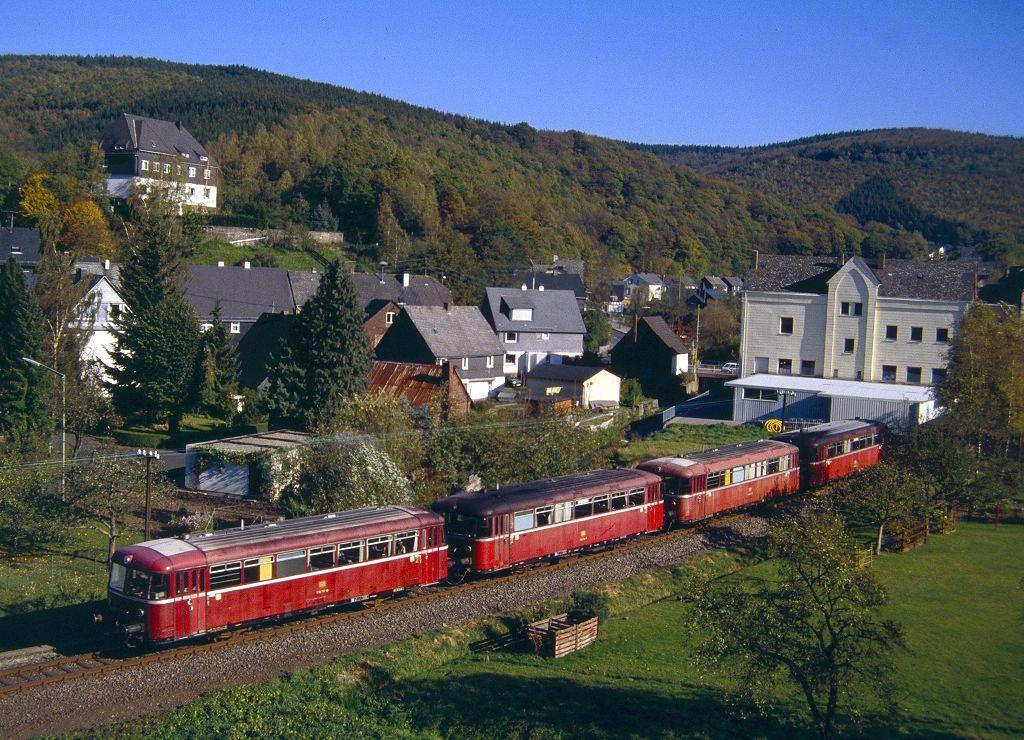 http://www.bahnbilder.de/bilder/1200/801816.jpg