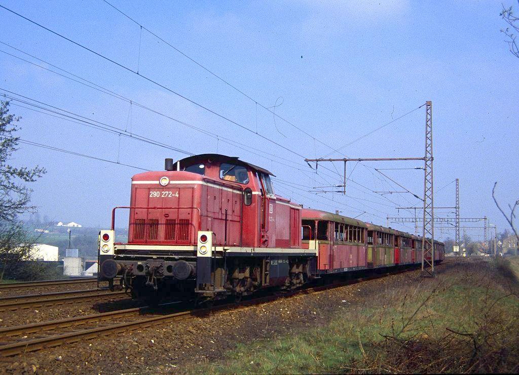 http://www.bahnbilder.de/bilder/1200/807100.jpg