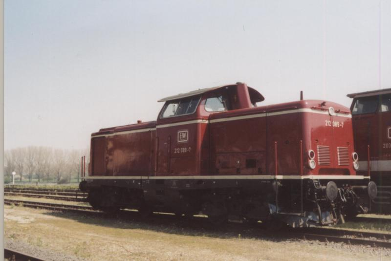 212 089 in Worms anno 2004.