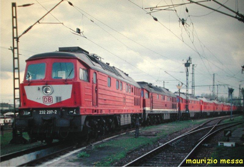 232 297 zwickau depot