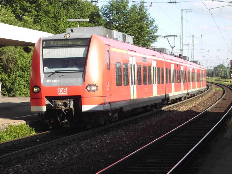 Rb Augsburg