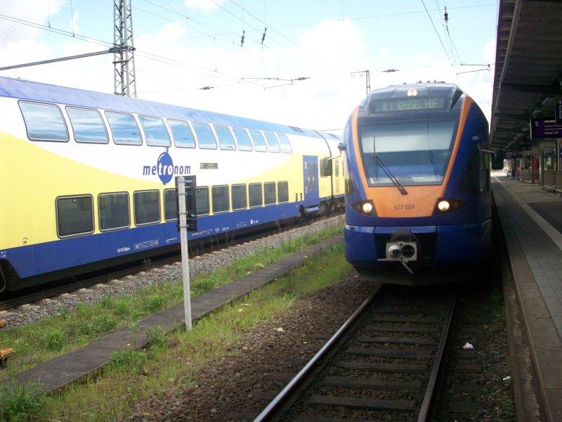 Die Partnervermittlung in Slowakei kümmert sich