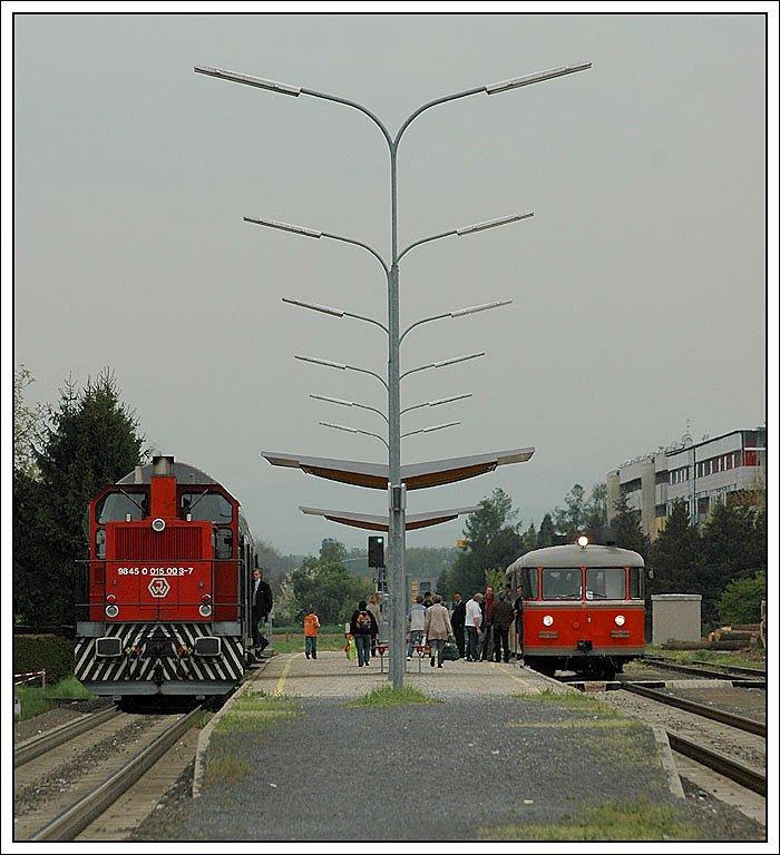 http://www.bahnbilder.de/bilder/98569.jpg
