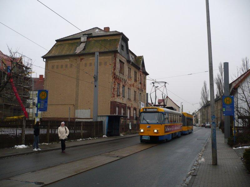 Wetter Leipzig Marienbrunn