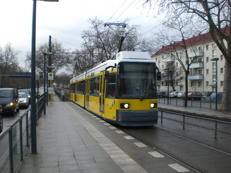 ikarus 280 dvb dresden und tatra kt4d nr 6148 der bvg berlin beide in koblenz horchheim. Black Bedroom Furniture Sets. Home Design Ideas