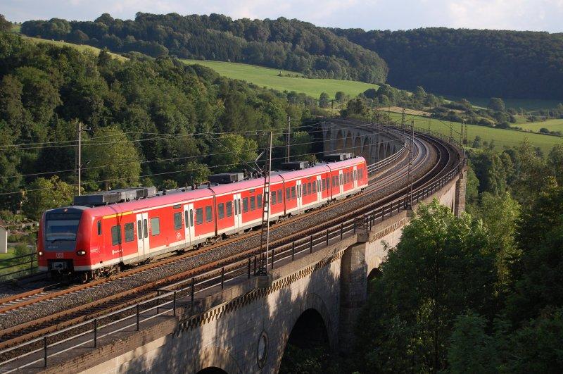 Wuppertal bekanntschaften Nürnberger Nachrichten Bekanntschaften Finden Wuppertal ...