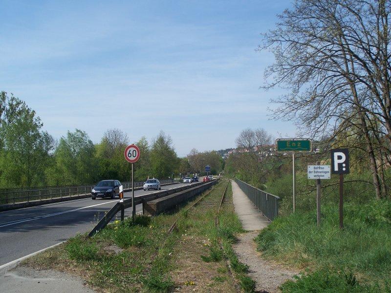 Bundesstraße 10