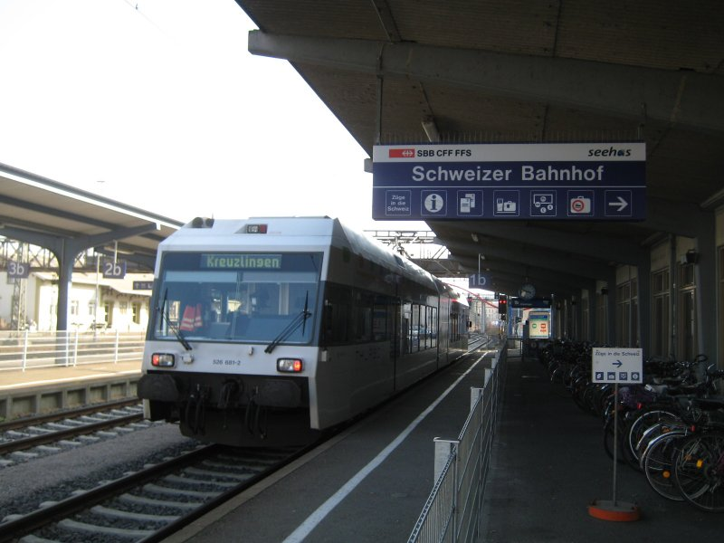 Singlebörse deutschland kostenlos