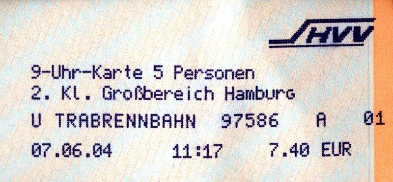 Preis single.de