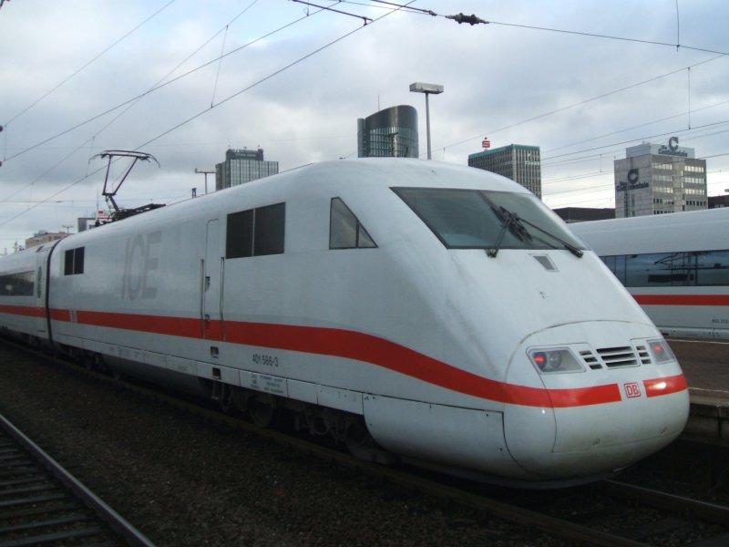 Ice 1026
