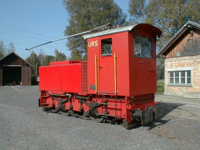 werkplatz für die modellbahn