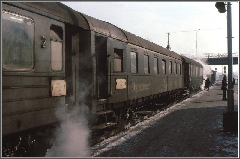 personenwagen-176824.jpg