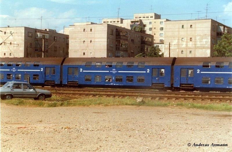 personenwagen-303299.jpg