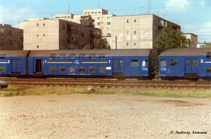 personenwagen-303300.jpg