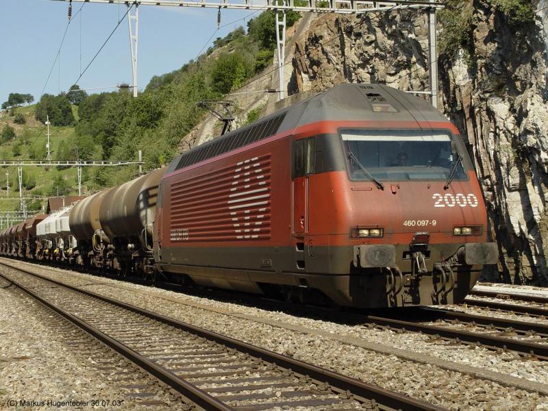 Zeitachse Bahnbilder De
