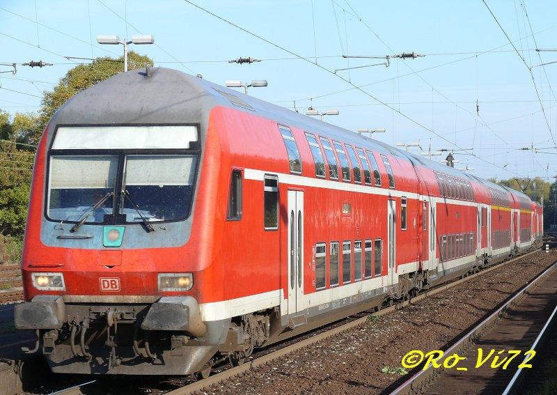 Re 7 Rheine
