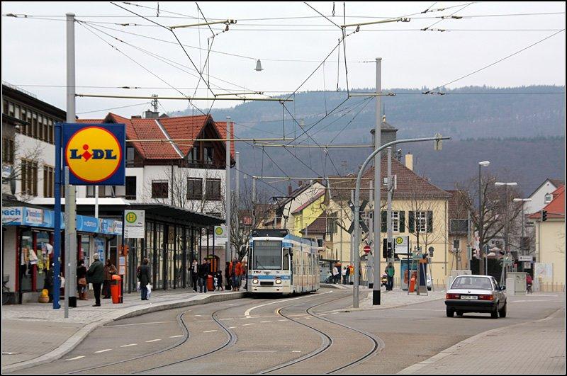 suche kostenlos Kirchheim unter Teck