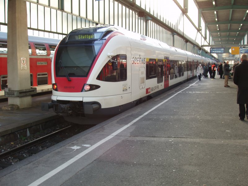 Those eyes when erfolgreiches flirten ever seen