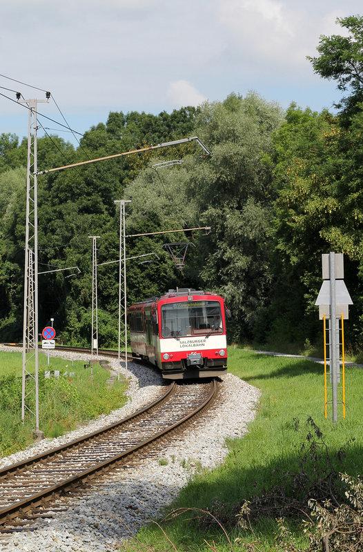 Speeddating Austria Bergheim, Flirt Treffen Wien-Umgebung
