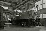 Dieselloks der BR 2095 besorgten hier bis zum Ende des Planverkehrs ihren Dienst; wie erfreulich, dass nun die 2095.13 wieder im (Museumsbahn)-Dienst steht. Bezau, den 10. Sept. 2016