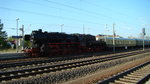 52 8154-8 in Borsdorf (Sachs.)am 20.04.2014