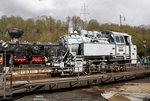 80 030 in Bochum-Dahlhausen am 17.04.2016