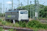 139 558-1 (RailAdventure) am 5.