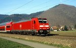 146 228  bei Hausach  28.12.06
