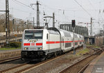 146 565 in Köln Messe/Deutz am 14.04.2016