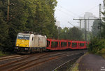 186 343 in Bonn Beuel am 24.09.2016