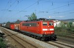 151 034  Bad Krozingen  22.04.05