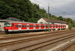 420 987 in Au(Sieg) am 20.08.2016