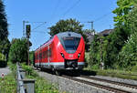 1440 379 RE8 nach Hbf Koblenz durch Bn-Beuel 05.08.2020