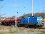 293 021-6 der Press in Lancken am 16.04.2016