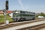 2050.04 in Friedberg am 16.09.2016.