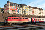 1142 644-4 in Passau am 28.05.2017