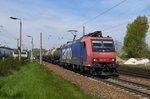 482 024 am 03.05.16 in Leipzig-Thekla