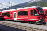 RhB, At, 57804, 12.05.2018, Landquart