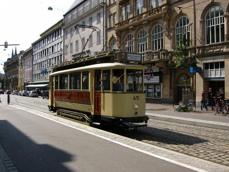 Er sucht sie kostenlos Freiburg im Breisgau