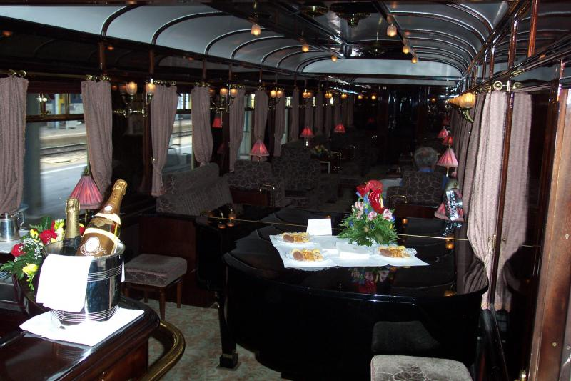 1000 Images About Orient Express On Pinterest