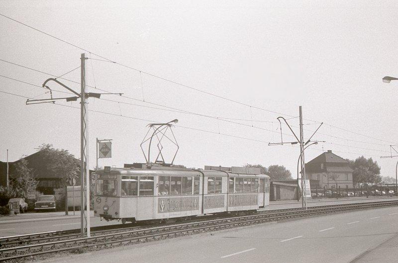 Küchenwelt Duisburg Wanheimerort ~ straßenbahn duisburg fotos (3) bahnbilder de