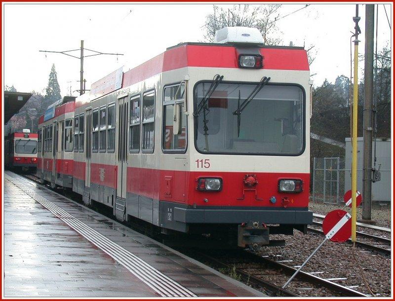 - wb-waldenburgerbahn-78210